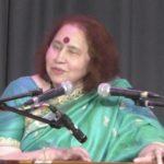 Kiran Nath-Profile