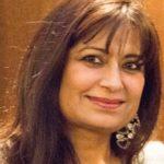 Manju Sheth-Kraft