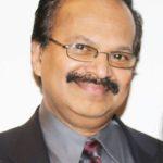 Manohar Rao-Srinivasan