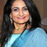 Nehal Patel-Srinivasan
