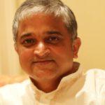 Prashanth Palakurthi-Srinivasan