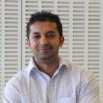 Pratik Shah