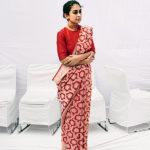 Sanjay Garg design