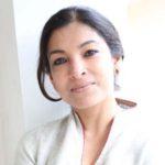 Sheela Nambiar