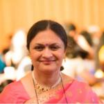 Shefali Desai Kalyani-Website