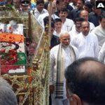 atal-bihari-funeral-modi