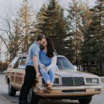 Couple-Photo Joanna Nix
