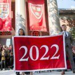 Harvard-2022-Harvard