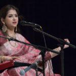 Kaushiki Chakraborty-Rahul Joshi-New