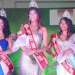 Miss CT-2018-Large