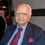 Mohinder Sambhi