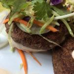Sangeeta Pradhan-Burger