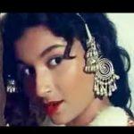Sharmila Tagore-Kashmir Ki Kali