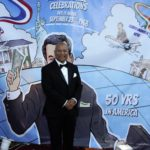 Subu Kota-50 Years-Jay Srinivasan
