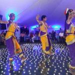Subu Kota-dance