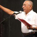 Vasant Jinwala