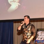 Ajay Koul-Singing