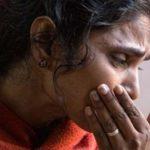 Domesti Violence-IndiaTv-Representative image