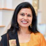 Manisha Jain-Vertical