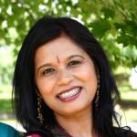 Manisha Jain-cover