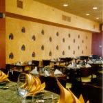 Masala-dining room