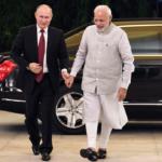 Modi-putin-hand