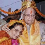 ND_Tiwari_marriage_PTI