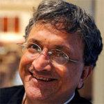 Ramachandra Guha-NU