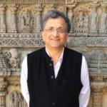 Ramachandra Guha-Twitter