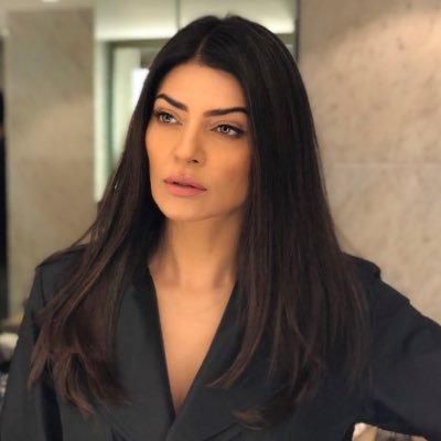Bollywood Roundup Sushmita Sen Jacqueline Fernandez Preity Zinta And More India New England News