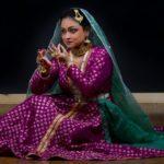 Urmi Samadar-sitting