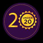 20-under-20-logo-2018