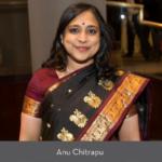 Anu Chitrapu-Tie