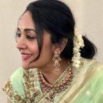 Anuradha Palakurthi-Bits Pilani