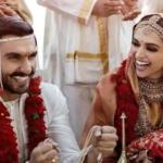 Deepika-Wedding-Instagram