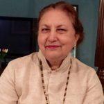 Dr. Amita Chopra-Facebook