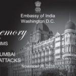 Embassy-Terror Anniversary-Black