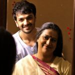 Film Festival-Evening-Shadows_Still1_Mona-Ambegaonkar_Devansh-Doshi