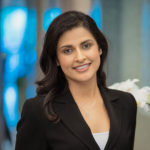 Nammy Patel