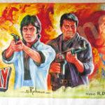Poster-Sholay