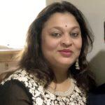 Rachna Shah-Gurjar