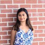 Rianna Mukherjee