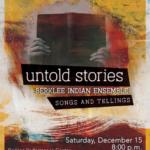 Untold Stories-poster