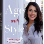 age-with-style-patel