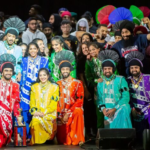 bhangra-3rd place-2018