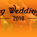 wedding-expo-fb-2016