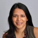 Darshana Zaveri
