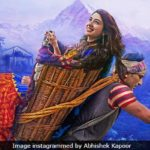 Kedarnath-good one