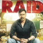 Raid-image