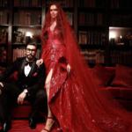Ranveer-Deepika-red-twitter-standing